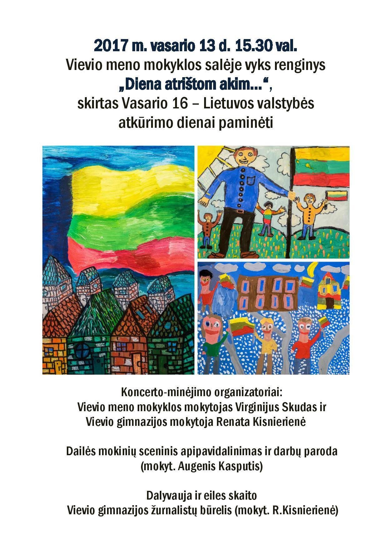 2017 plakatas Vasario 16-page-001