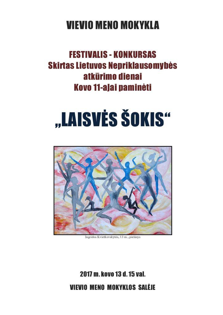 Plakatas 2017 festivalis-konkursas Laisvės šokis-page0001