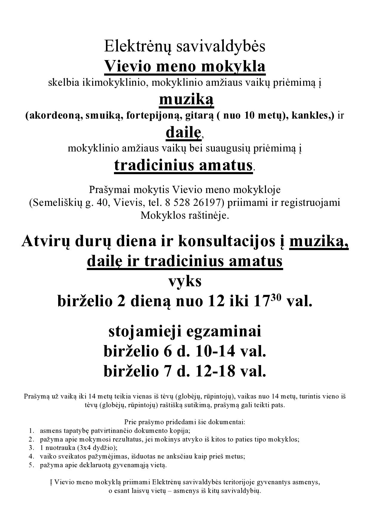 mokiniu priemimas i vmm-page0001